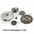 Clutch Kit Volkswagen L17-004.jpeg